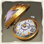 Imperial Sovereign Pocket Watch inv.png