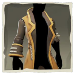 Scurvy Bilge Rat Jacket inv.png