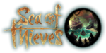 Sea of Thieves Logo Large-ish.png