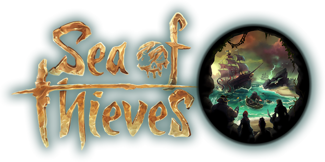 Sea of Thieves Sea_of_Thieves_Logo_Large-ish