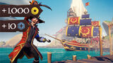 Summer Pirate Versus Pirate.jpg