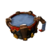 Sunshine Parrot Drum.png