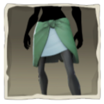 Treetop Layer Skirt inv.png