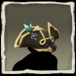 Corsair Sea Dog Hat inv.png