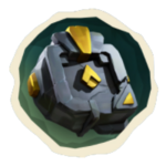 Enchanted Compass Icon.png