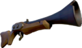 Icon Blunderbuss.png