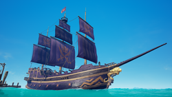 Imperial Sovereign Set Galleon.png