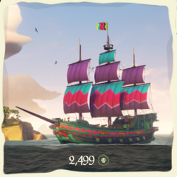 Paradise Garden Ship Bundle.png