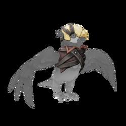 Parakeet Bone Crusher Outfit.png