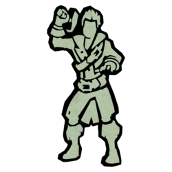 Shipwright Crafting Emote.png
