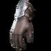 Sovereign Gloves.png