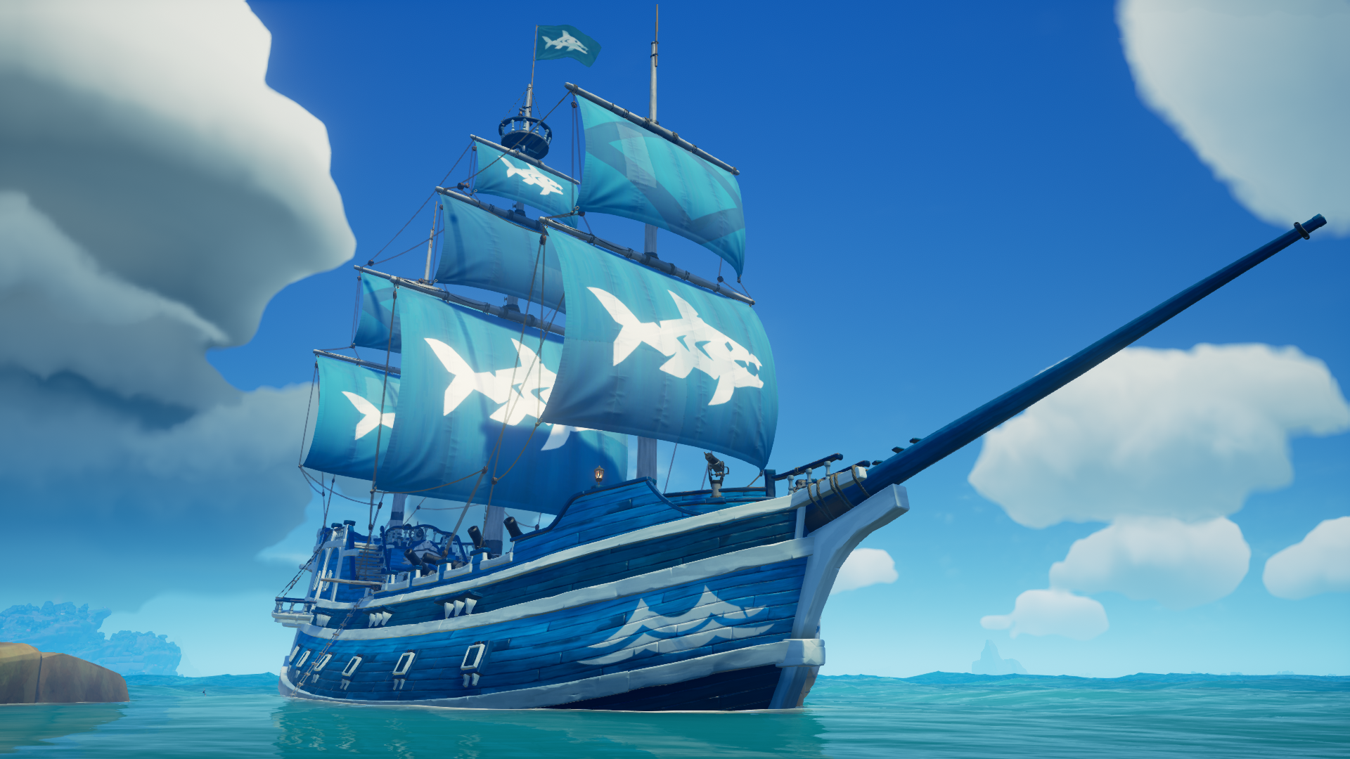The Azure Scout.png