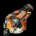 Azure Ocean Crawler Hurdy-Gurdy.png