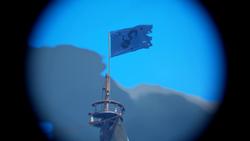 Castaway Bilge Rat Flag 1.png