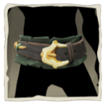 Fearless Bone Crusher Belt inv.png