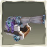 Silver Blade Cannons inv.png