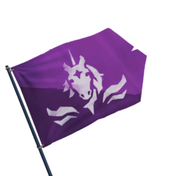 Celestial Steed Flag.png