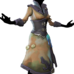 Dress of the Silent Barnacle.png