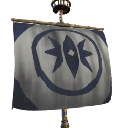 Magpie's Fortune Sails.png