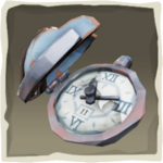 Castaway Bilge Rat Pocket Watch inv.png