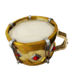 Cultured Aristocrat Drum.png