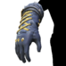 Golden Banana Gloves.png