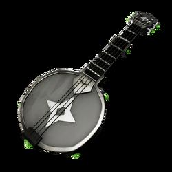 Obsidian Banjo.png