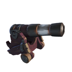 Sea Dog Cannons.png