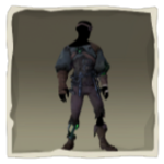 Soulflame Second Crewmate Costume inv.png