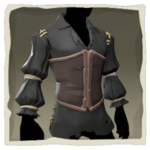 Sovereign Shirt inv.png