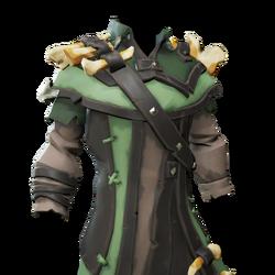 Fearless Bone Crusher Jacket.png