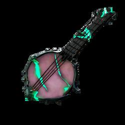Ghost Banjo.png