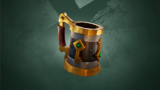 Gold Hoarders Tankard Promo.png