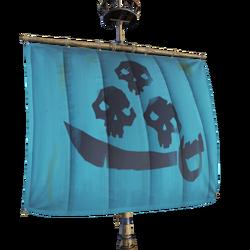 Rogue Sea Dog Sails.png
