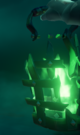 Flame of Fate (Green).png
