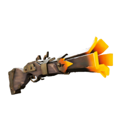 Forsaken Ashes Blunderbuss.png