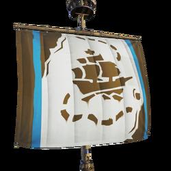 Merchant Pathfinder Sail.png