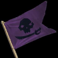 Rogue Sea Dog Flag.png