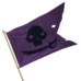 Rogue Sea Dog Flag.png