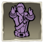 Sea Dog Point Emote inv.png