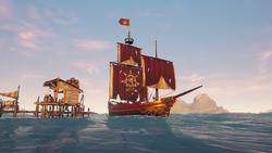 Sea of Champions Sails Brigantine.png