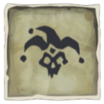 The Piratical Jokers Tattoo Set inv.png