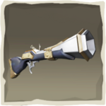 Admiral Blunderbuss inv.png