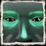 Ghostlight Makeup inv.png