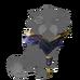 Ragamuffin Pirate Legend Outfit.png