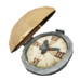 Sailor Pocket Watch.png