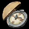 Sailor Pocket Watch.png