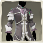 Silver Blade Jacket inv.png
