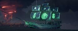 Soulflame Ship Set.jpg