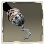 Sovereign Hook inv.png